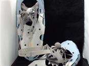 TUBBS Winter Sports SNOWSHOE